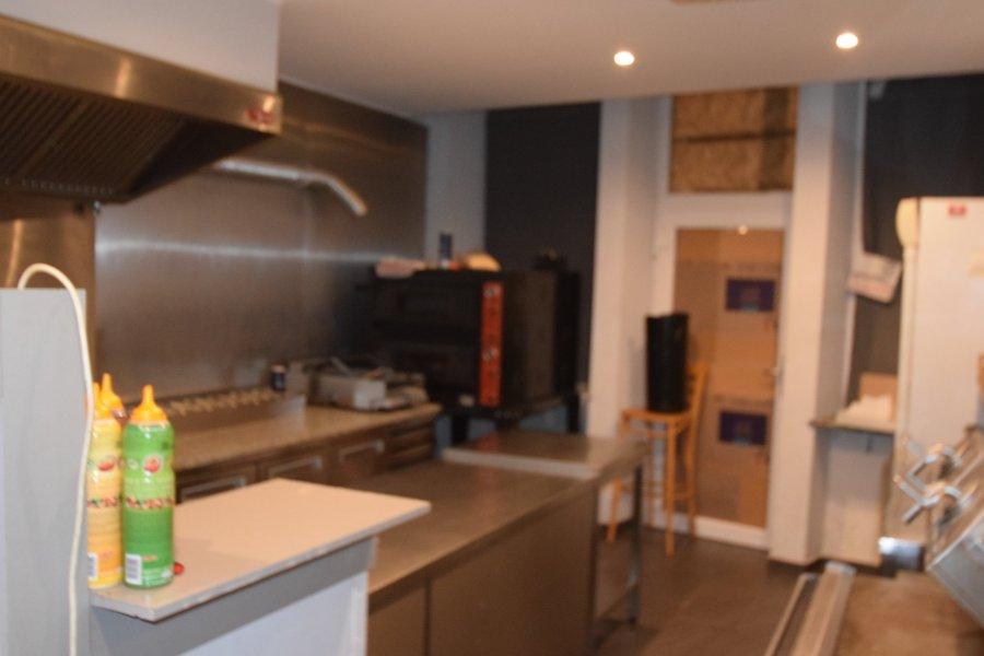 acheter fond de commerce 0 chambre 0 m² esch-sur-alzette photo 5