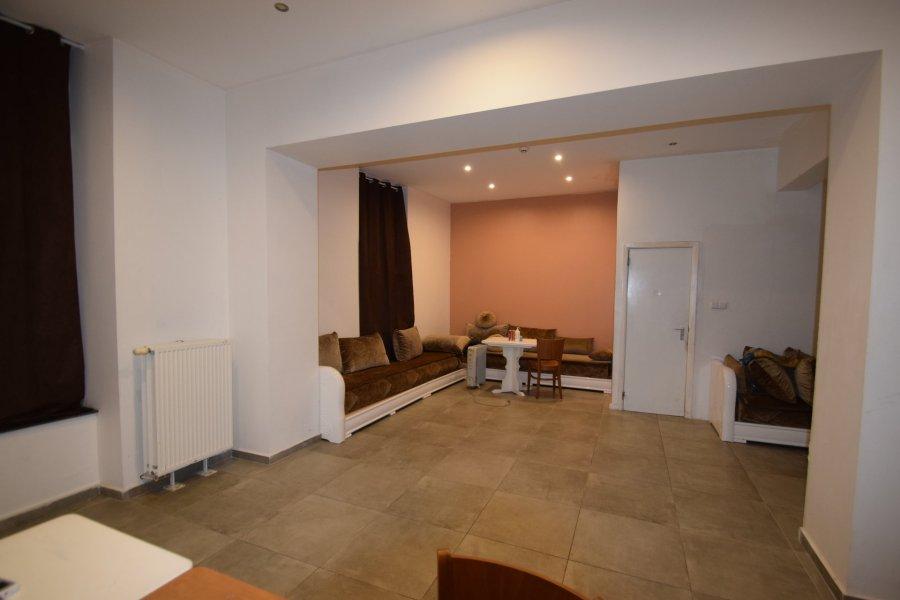 acheter fond de commerce 0 chambre 0 m² esch-sur-alzette photo 4
