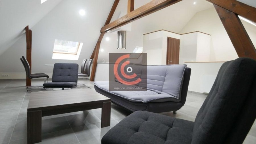 acheter appartement 3 chambres 163 m² luxembourg photo 3