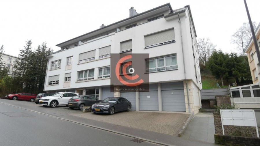 acheter appartement 3 chambres 163 m² luxembourg photo 1