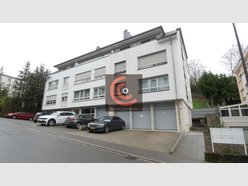 Apartment for sale 3 bedrooms in Luxembourg-Centre ville - Ref. 6711744