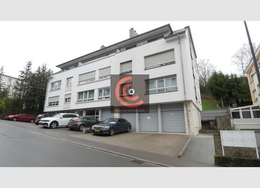 Apartment for sale 3 bedrooms in Luxembourg (LU) - Ref. 6711744