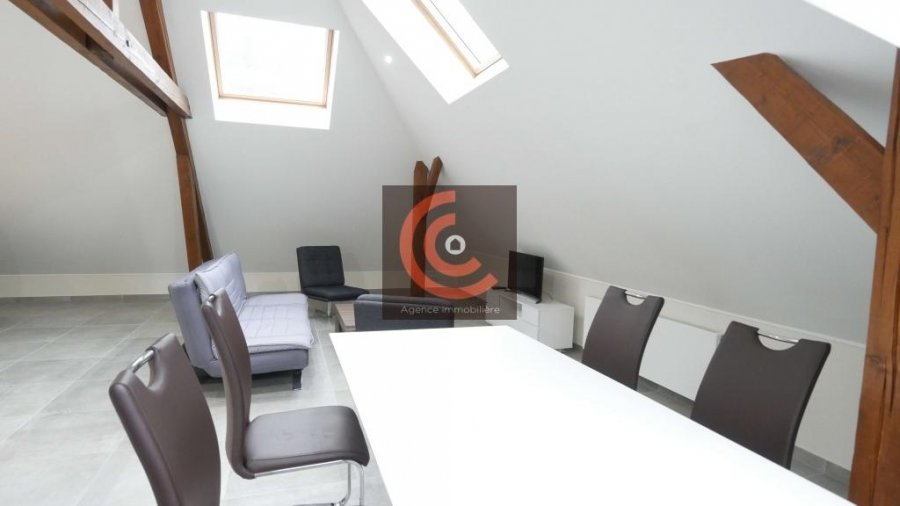 acheter appartement 3 chambres 163 m² luxembourg photo 6