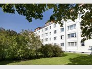 Wohnung zur Miete 3 Zimmer in Rostock - Ref. 5077440