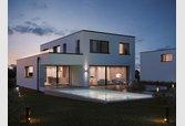 Villa à vendre 5 Chambres à  - Réf. 6719936