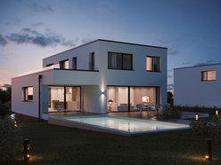 Villa zum Kauf 5 Zimmer in Differdange - Ref. 6719936