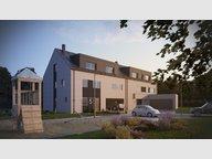 Duplex à vendre 3 Chambres à Filsdorf - Réf. 5872064