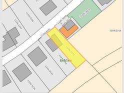 Terrain constructible à vendre à Meispelt - Réf. 6465984