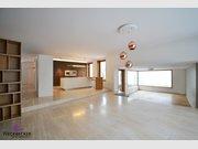 Maison individuelle à vendre 4 Chambres à Schuttrange - Réf. 6269376