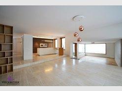 Einfamilienhaus zum Kauf 4 Zimmer in Schuttrange - Ref. 6269376