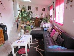 Maison jumelée à vendre F5 à Bouligny - Réf. 5880256