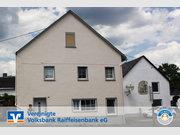 Haus zum Kauf 6 Zimmer in Strohn - Ref. 5945792