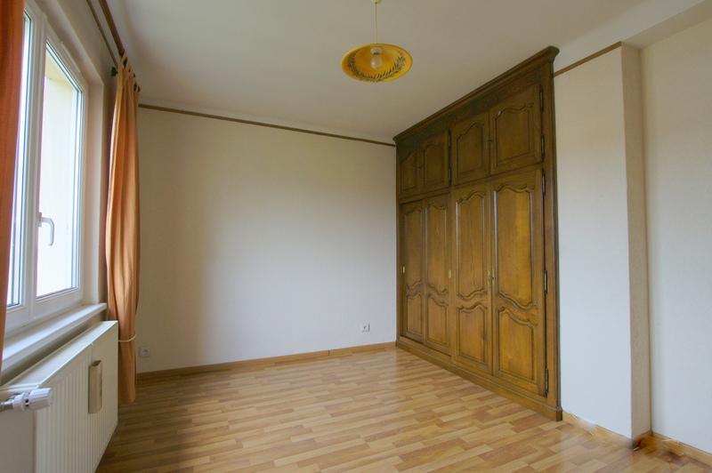 acheter appartement 4 pièces 68 m² monswiller photo 3