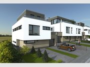 Maison à vendre 3 Chambres à Alzingen - Réf. 5028288
