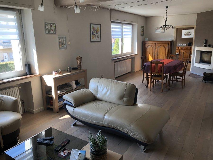 Maison à vendre F7 à Zimming