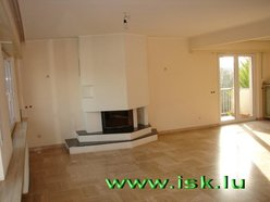Apartment for rent 4 bedrooms in Howald - Ref. 6416832