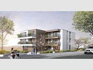 Appartement à vendre 3 Chambres à Remich - Réf. 6560448