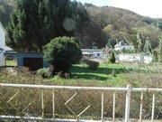 Grundstück zum Kauf in Saarburg - Ref. 4926144
