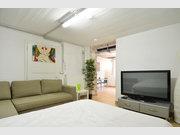 Studio for rent 1 bedroom in Luxembourg-Belair - Ref. 6449856