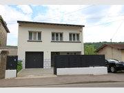 Maison à vendre F7 à Liverdun - Réf. 6585024