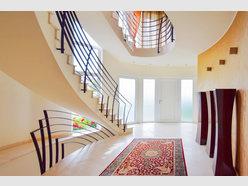 Villa for sale 7 bedrooms in Mamer - Ref. 6978240