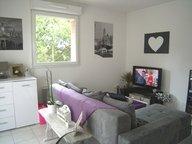 Appartement à louer F2 à Arras - Réf. 5147328