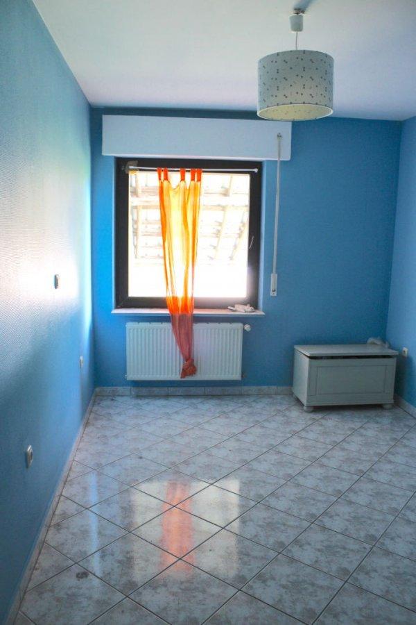 Appartement à vendre 2 chambres à Kehlen