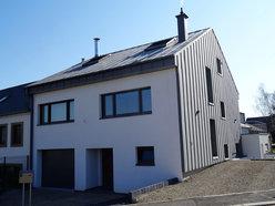 Maison jumelée à vendre 4 Chambres à Keispelt - Réf. 6724288