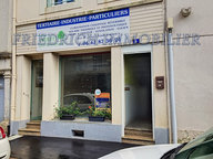 Local commercial à louer à Commercy - Réf. 4168384