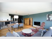 Apartment for rent 2 bedrooms in Luxembourg-Gare - Ref. 6798016