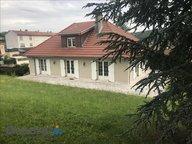 Maison à vendre F7 à Longuyon - Réf. 5884608
