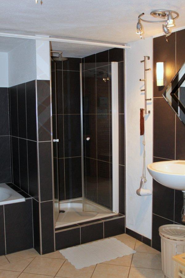 Einfamilienhaus zu verkaufen 4 Schlafzimmer in Daleiden