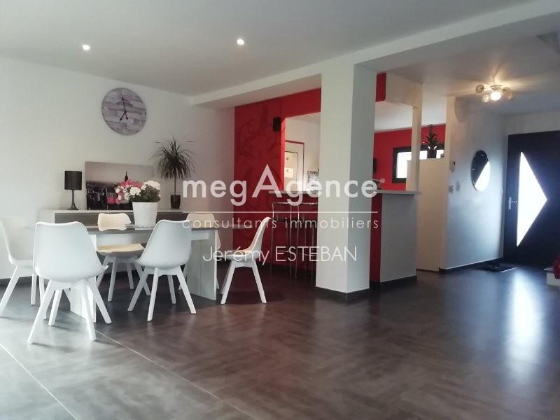 acheter maison 6 pièces 120 m² herbignac photo 2