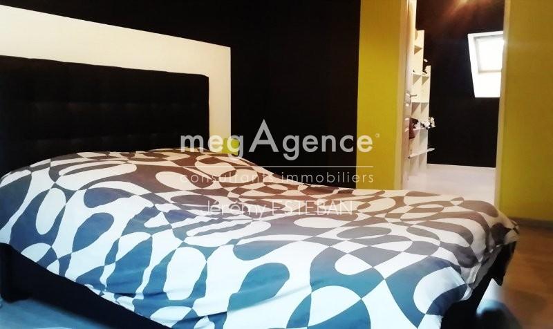 acheter maison 6 pièces 120 m² herbignac photo 4