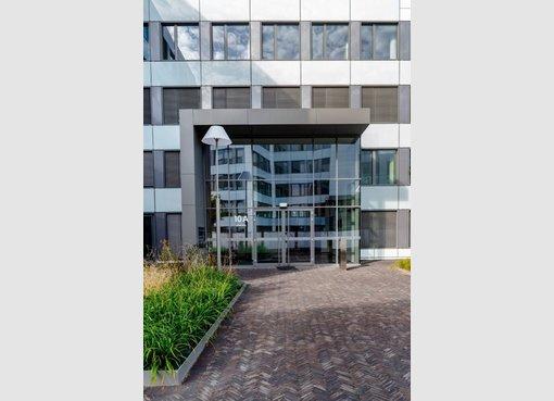 Bureau à louer à Leudelange (LU) - Réf. 6900672