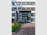 Bureau à louer à Leudelange - Réf. 6900672