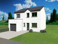 Maison individuelle à vendre F5 à Rettel - Réf. 6728640