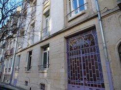 Local commercial à louer à Nancy - Réf. 6269888