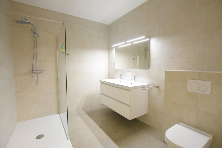 louer appartement 3 chambres 178.85 m² luxembourg photo 7