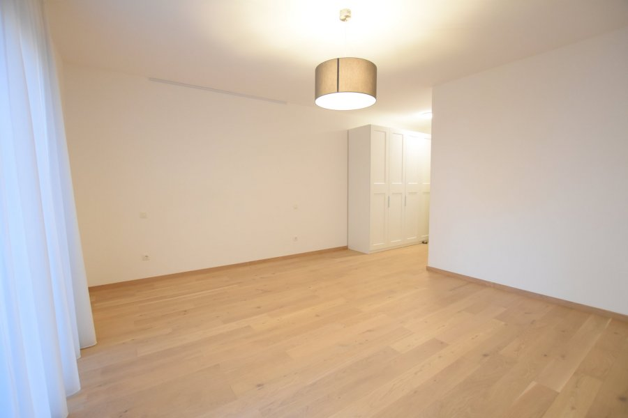 louer appartement 3 chambres 178.85 m² luxembourg photo 1