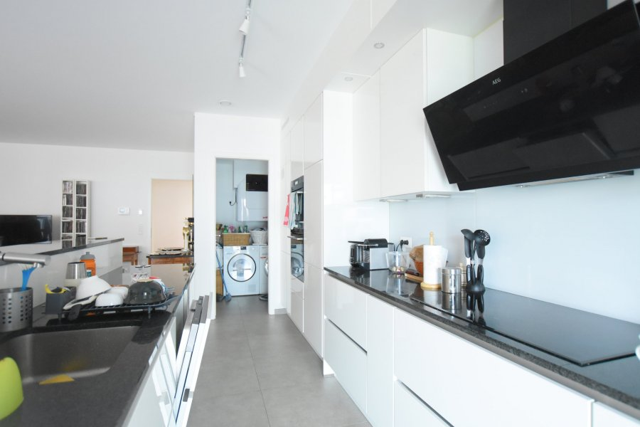 louer appartement 3 chambres 178.85 m² luxembourg photo 5