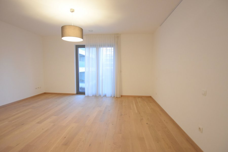 louer appartement 3 chambres 178.85 m² luxembourg photo 6