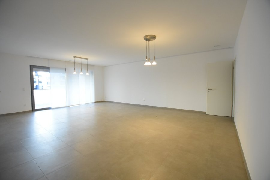 louer appartement 3 chambres 178.85 m² luxembourg photo 4