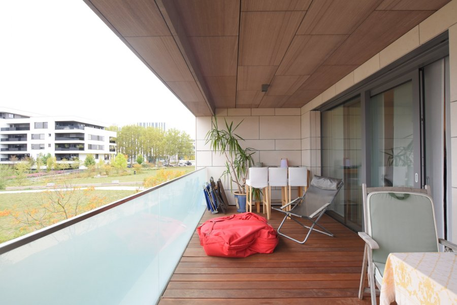 louer appartement 3 chambres 178.85 m² luxembourg photo 2