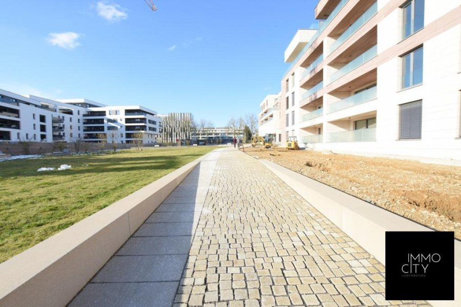 louer appartement 3 chambres 178.85 m² luxembourg photo 3