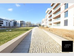 Apartment for rent 3 bedrooms in Luxembourg-Merl - Ref. 6536128