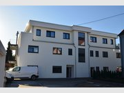 Wohnung zum Kauf 3 Zimmer in Merzig - Ref. 6675392