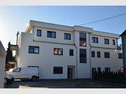 Apartment for sale 3 rooms in Merzig - Ref. 6675392