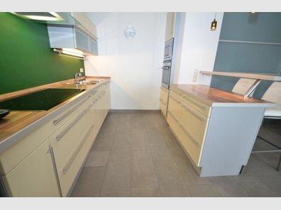 Appartement à vendre 3 Chambres à Bascharage - Réf. 6020032