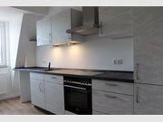 Appartement à louer 3 Pièces à Trier - Réf. 6151104